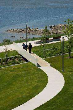 pierces park combines art play  stormwater