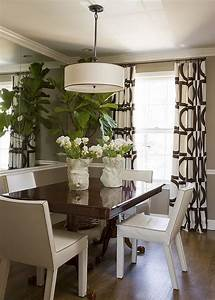 The, 25, Best, Small, Dining, Rooms, Ideas, On, Pinterest