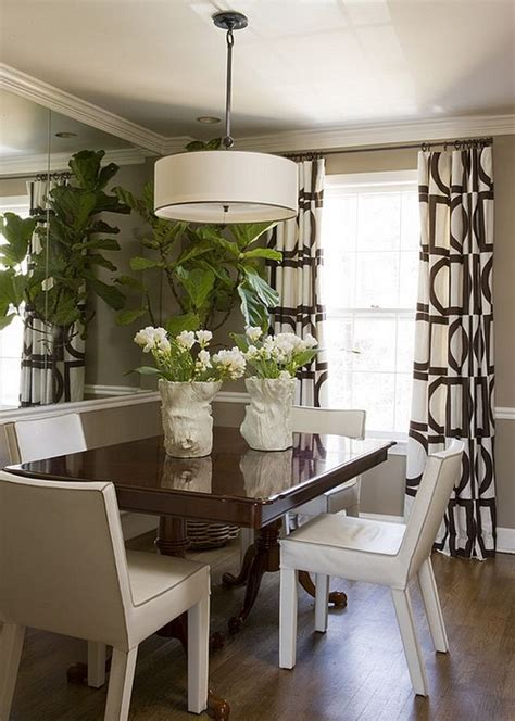 Best 25  Small dining rooms ideas on Pinterest   Small