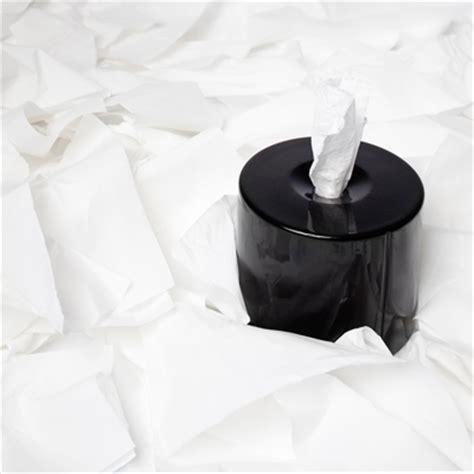 devidoir de papier toilette maison design bahbe