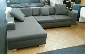 Möbel 2 Wahl : polstergruppe 2 wahl 8 g nstige m bel ~ Markanthonyermac.com Haus und Dekorationen