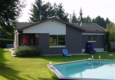 vends maison 224 riespach 68640 maisons 224 vendre entre particuliers