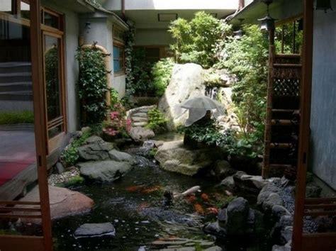 japanese courtyard gardens garden calm japanese inspired courtyard ideas cool japanese