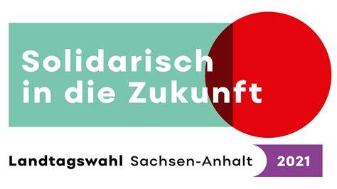 Laut ersten prognosen von ard und zdf liegt die cdu als stärkste kraft vor der afd. Die beste Wahl: Gute Arbeit mit Tarifvertrag!   DGB Sachsen-Anhalt