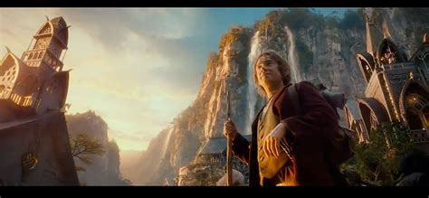 The Hobbit Cartoon Movie Watch Online