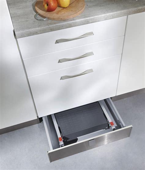 plinthes cuisine ikea plinthe inox ikea protection meuble cuisine plinthe pour
