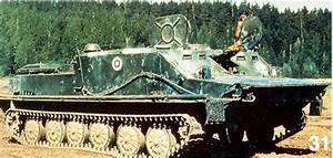 Armored Fighting Vehicle Identification