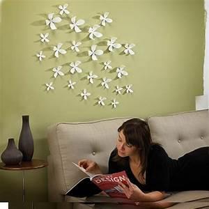 Unique wall decor ideas dream house experience