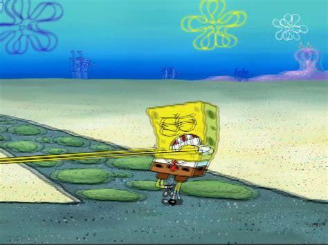 Spongebob That Sinking Feeling Polly by Spongebuddy Mania Spongebob Episode That Sinking Feeling