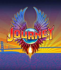 Pics For > Journey Band Album Covers