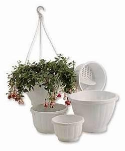 Suspension Pour Plante : suspension pour plantes royal top ~ Premium-room.com Idées de Décoration