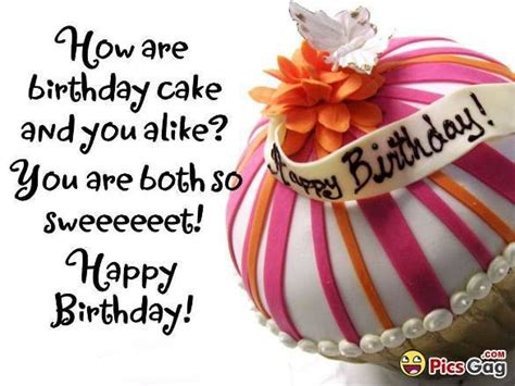 Funny Quotes In Hindi For Birthday