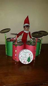 58 best images about Elf on the Shelf on Pinterest ...