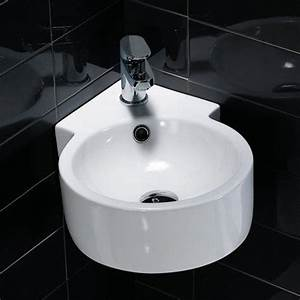 Handwaschbecken Kleines Gäste Wc : pinterest ein katalog unendlich vieler ideen ~ Eleganceandgraceweddings.com Haus und Dekorationen