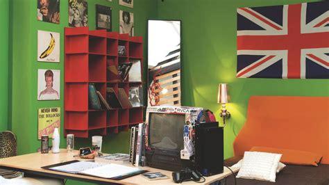 chambre d ados comment dcorer une chambre duado en simples with