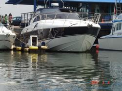 Boat Manufacturers Durban by Boats 4 Africa