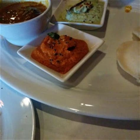 kanishka cuisine of india indian restaurants redmond