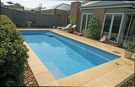 madeira swimming pools narellan pools