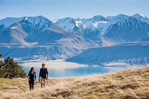 top 19 things to do on your new zealand honeymoon the With honeymoon in new zealand