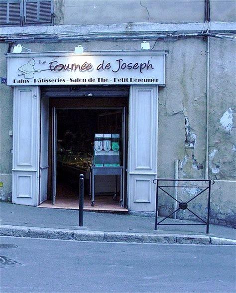 la cerise boulangeries pâtisseries 32 rue de la sous la fournée de joseph boulangeries pâtisseries 32 rue