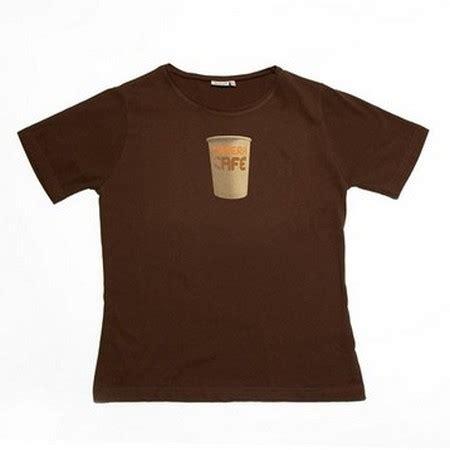gadget  shirt camera cafe  cinetivu