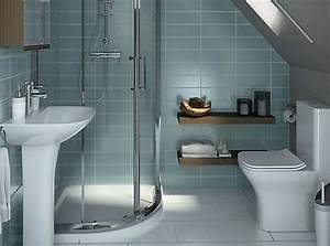 Small Bathroom Remodel Ideas On A Budget Pictures