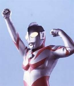 Image - Ultraman Neos III.png - Ultraman Wiki