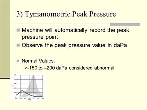 acoustic immitance impedance  admittance  video
