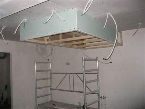 installation hotte cuisine attrayant installation d une hotte de cuisine 6 faux