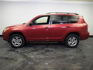 2009 Toyota Rav4 For Sale In Indianapolis