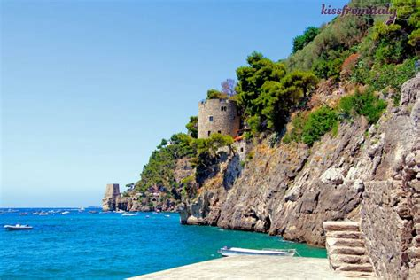 Amalfi Coast Boat Tours by Amalfi Coast Boat Tour From Naples Kissfromitaly Italy