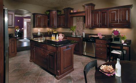 kitchen cabinet hardware madison wi cabinets kitchen bathroom custom madison wi