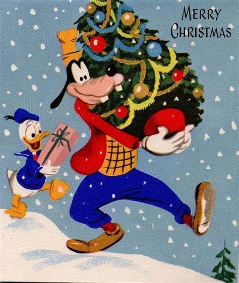 Vintage Disney Christmas Card  Christmas Time  Pinterest. What Date Should Christmas Decorations Be Put Up. Antique Glass Christmas Ornaments For Sale. Decorating Christmas Tree Ideas Pinterest. Upcycled Christmas Decorations Pinterest. Unique Outdoor Christmas Decorations On Sale. Website Christmas Decorations Javascript. Christmas Decorations On Sale In Canada. Santa Claus Decorations Philippines