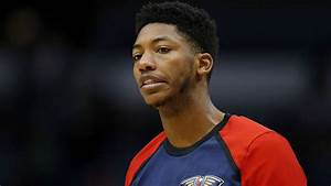 Elfrid Payton injury update: Pelicans guard will undergo surgery on fractured finger | NBA ...