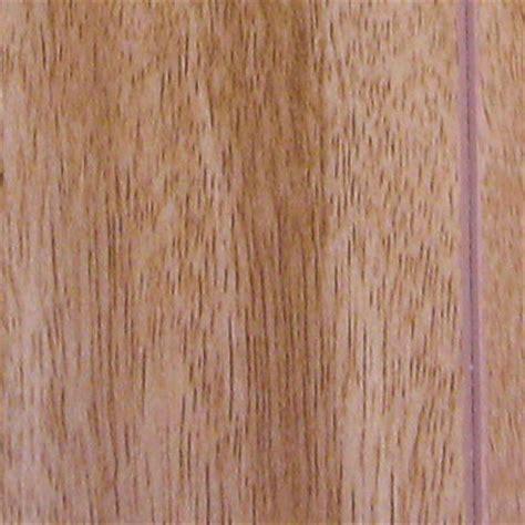 pergo care laminate flooring how to shine laminate flooring