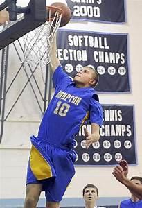 Ryan Luther - Michigan Basketball Recruiting Profile & Video