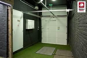 Garage Mercedes Villeneuve D Ascq : garage hellemmes quali toiture quali renov ~ Gottalentnigeria.com Avis de Voitures