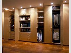 Buy Exclusive Polyurethane Hinged Builtin Wardrobes, Sydney