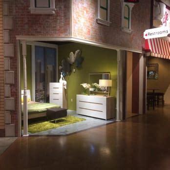 el dorado furniture 15 foton 11 recensioner