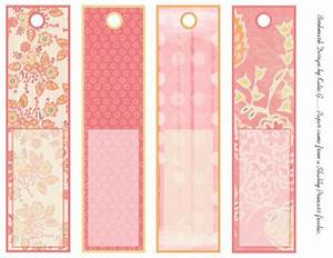 best 25 bookmark printing ideas on pinterest printable With bookmark printing template