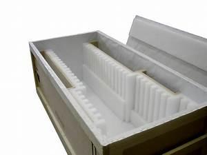 Boite En Bois Ikea : ikea caisse en bois ~ Dailycaller-alerts.com Idées de Décoration