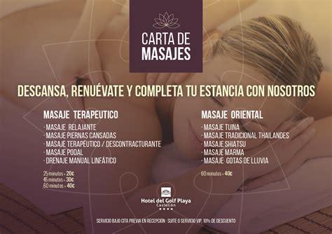 Formato de solicitud de pavimento hermosillo, sonora a ___ de _____ 20___. Descubre nuestra carta de masajes y completa tu estancia con nosotros. disfruta de un masaje ...
