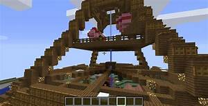 Survival, Minecraft, Starter, House, Ideas