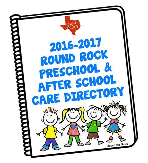 the rock academy preschool rock preschool amp after school care directory 2016 2017 993