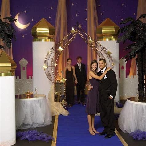 images  prom arabian nights theme  pinterest arabian nights theme prom
