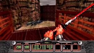Get Shadow Warrior Classic Complete Edition For Free From