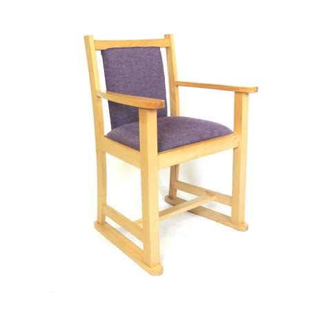 small lift recliners for elderly tudor dining chair with skis high seat chairs
