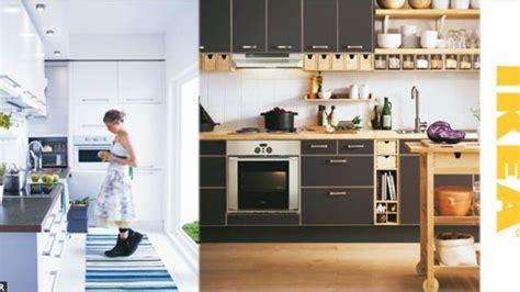 Créez Votre Cuisine Ikea Avec Le