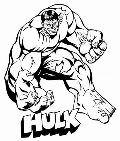Hulk Sticker Trends Hover