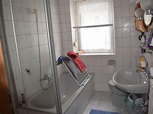 Badezimmer Mit Dusche Und Badewanne : ferienwohnung bauer mosel traben trarbach umgebung ~ Michelbontemps.com Haus und Dekorationen